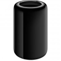 Sell My Apple Mac Pro Quad Core 3.7 - Late 2013