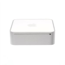 Sell My Apple Mac mini Core 2 Duo 2.0 - Early 2009