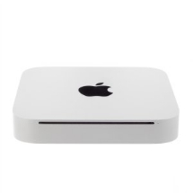 Sell My Apple Mac mini Core 2 Duo 2.4 - Mid 2010 16GB