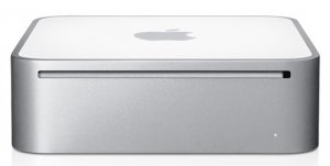 Sell My Apple Mac mini Core 2 Duo 2.53 - Late 2009