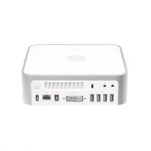 Sell My Apple Mac mini Core 2 Duo 2.66 - Late 2009
