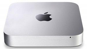 Sell My Apple Mac mini Core i5 2.5 - Mid 2011 8GB 256GB