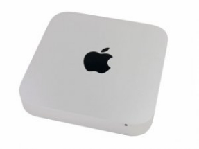 Sell My Apple Mac mini Core i5 2.5 Late 2012 4GB 500GB