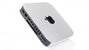 Sell My Apple Mac mini Core i5 2.6 - Late 2014