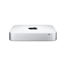 Sell My Apple Mac mini Core i7 2.3 - Late 2012