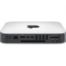 Sell My Apple Mac mini Core i7 3.0 - Late 2014