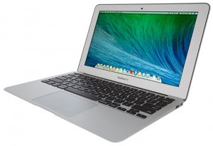 Sell My Apple MacBook Air 11 inch 2010-2015