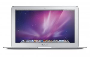 Sell My Apple MacBook Air Core 2 Duo 1.4 11 Inch Late 2010 4GB RAM