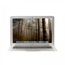 Sell My Apple MacBook Air Core 2 Duo 1.8 13 Inch 2008 Original