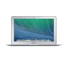 Sell My Apple MacBook Air Core 2 Duo 1.86 13 Inch Late 2010 2GB