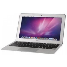 Sell My Apple MacBook Air Core i5 1.3 13 - Mid 2013 4GB