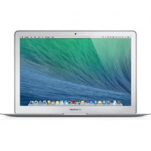 Sell My Apple MacBook Air Core i5 1.3 13 - Mid 2013 8GB