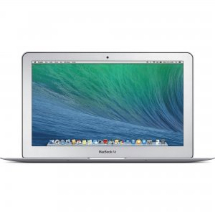Sell My Apple MacBook Air Core i5 1.4 11 - Early 2014 4GB
