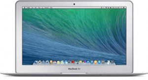 Sell My Apple MacBook Air Core i5 1.4 11 - Early 2014 8GB