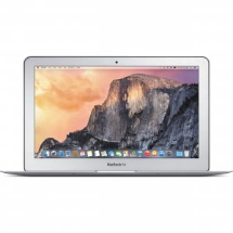 Sell My Apple MacBook Air Core i5 1.6 13 - Early 2015 4GB