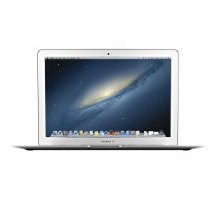 Sell My Apple MacBook Air Core i5 1.6 13 Edu Only