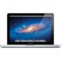 Sell My Apple MacBook Air Core i5 1.7 13 Inch Mid 2011 8GB