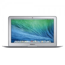 Sell My Apple MacBook Air Core i7 1.7 11 - Early 2014