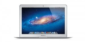Sell My Apple MacBook Air Core i7 1.7 11 - Mid 2013