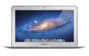 Sell My Apple MacBook Air Core i7 1.7 11 Inch Mid 2013 8GB