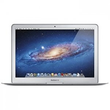 Sell My Apple MacBook Air Core i7 1.8 11 Inch Mid 2011 4GB RAM