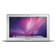 Sell My Apple MacBook Air Core i7 2.0 11 - Mid 2012 8GB