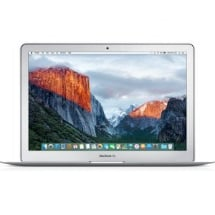 Sell My Apple MacBook Air Core i7 2.2 13 - Early 2015 8GB 500GB