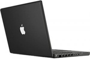 Sell My Apple MacBook Black Original 13 inch 2006-2008