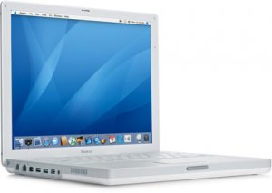 Sell My Apple MacBook Core 2 Duo 2.13 13 Inch White 2009