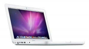 Sell My Apple MacBook Core 2 Duo 2.26 13 Inch Unibody Late 2009