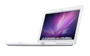 Sell My Apple MacBook Core 2 Duo 2.4 13 - Inch Unibody - Mid 2010 2GB RA
