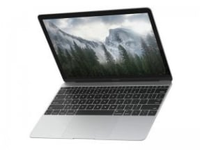 Sell My Apple MacBook Core M 1.2 12 Early 2015 8GB