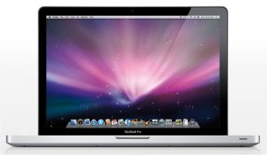 Sell My Apple MacBook Pro Core 2 Duo 2.53 13 - Inch - 2009 SD FW