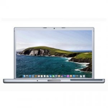 Sell My Apple MacBook Pro Core 2 Duo 2.6 17 - Inch - 2007