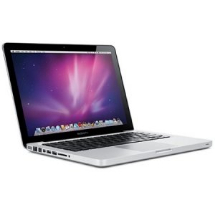 Sell My Apple MacBook Pro Core 2 Duo 2.93 15 - Inch Unibody 2009