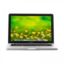 Sell My Apple MacBook Pro Core i5 2.3 13 - Inch - Early 2011 8GB