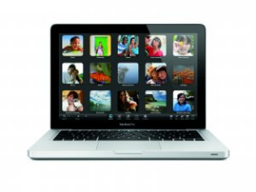 Sell My Apple MacBook Pro Core i5 2.5 13 - Mid 2012 4GB RAM