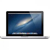 Sell My Apple MacBook Pro Core i5 2.5 13 Mid 2012 10GB 500GB
