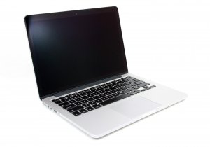 Sell My Apple MacBook Pro Core i5 2.5 13 Retina - 2012 - 16GB
