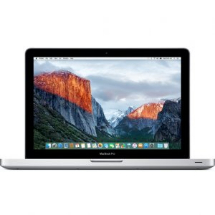 Sell My Apple MacBook Pro Core i5 2.5 13 Retina - 2012 - 4GB