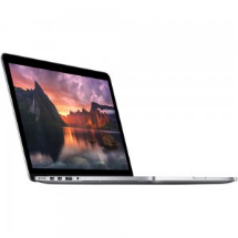 Sell My Apple MacBook Pro Core i5 2.6 13 Retina - Mid 2014 8GB RAM