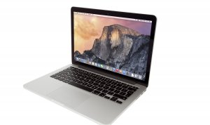 Sell My Apple MacBook Pro Core i5 2.7 13 Retina - Early 2015 8GB for cash