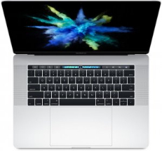 Sell My Apple MacBook Pro Core i7 15 Inch 2.6 - Late 2016 16GB