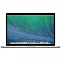 Sell My Apple MacBook Pro Core i7 2.0 15 Retina - Late 2013 Integerate G