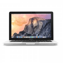 Sell My Apple MacBook Pro Core i7 2.2 15 Retina - Mid 2014 Integrated Gr