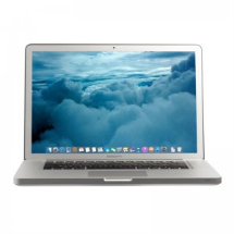 Sell My Apple MacBook Pro Core i7 2.5 15 - Inch - Late 2011