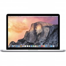 Sell My Apple MacBook Pro Core i7 2.5 15 Retina - Mid 2015 Dual Graphics