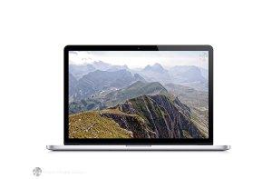 Sell My Apple MacBook Pro Core i7 2.5 15 Retina Mid 2015 DG 16GB 512GB