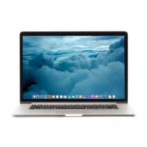 Sell My Apple MacBook Pro Core i7 2.6 15 Retina - 2012 - 8GB