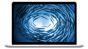 Sell My Apple MacBook Pro Core i7 2.6 15 Retina Late 2013 DG 16GB 512GB